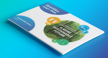 Download the <br>Sustainability Review 2018