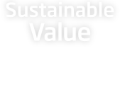 Sustainable Value | Strategy Scorecard 2016